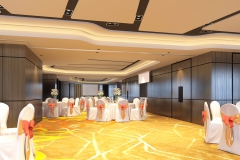 HT5_FUNCTION-ROOMS